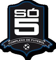 Só 5 - Futebol 5 Estrelas